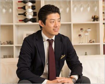 株式会社 せらら工房 代表取締役 佐藤 宏亮